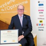 Printemps-optimisme-2016-Laureat-Looten